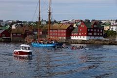 Streymoy19