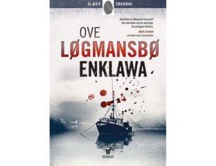 Enklawa Ove Løgmansbø