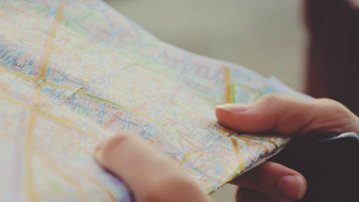 Co zabrać ze sobą na Wyspy Owcze? 5 rzeczy, które musisz mieć