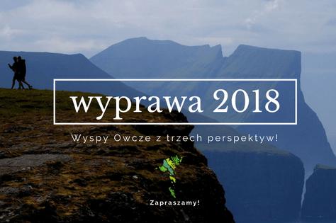 http://serwer17894.lh.pl/faroe/wyprawa-wyspy-owcze-2018/