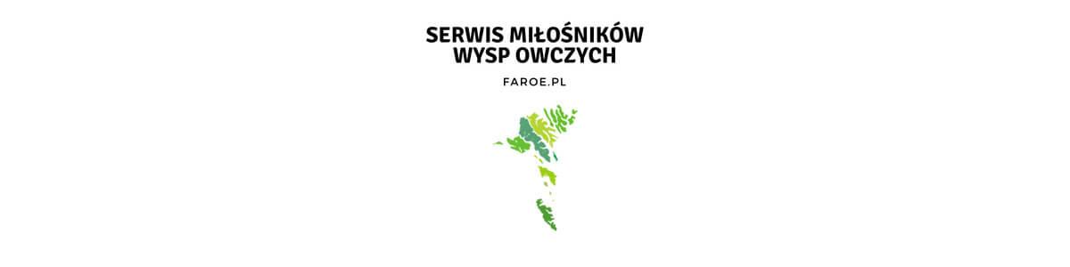 Serwis Miłośników Wysp Owczych – Faroe.pl