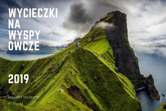 http://faroe.pl/wycieczka-wyspy-owcze/