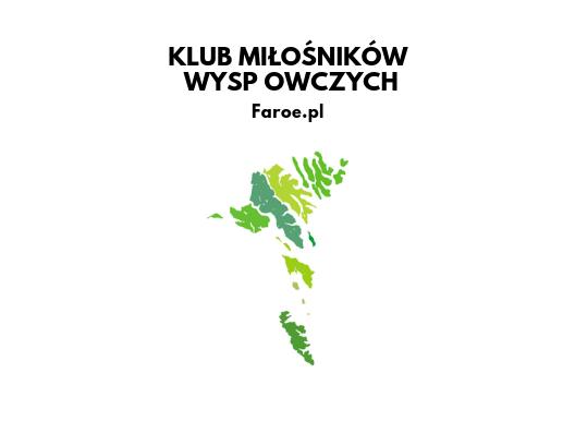Klub Miłośników Wysp Owczych – Faroe.pl