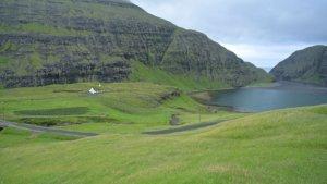 Faroe_Isl._256.JPG